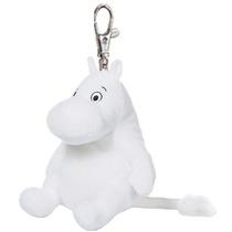 Moomin Llavero - Aurora Key Clip 3.5 Toystory Libro