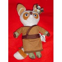 Maestro De Kung Fu Panda Original . Llevalo En Tu Auto