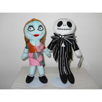 Jack Y Sally Las Dos Piezas Por $ 490.00 Css