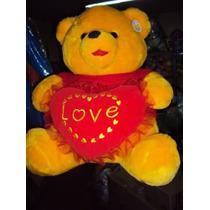 Winy Pooh Grande $1200.00 Unica Pieza Aa1