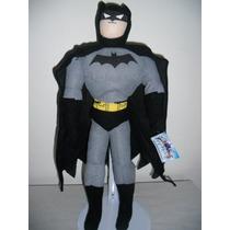 Batman Original 60 Cms $ 590.00 Mas Envio