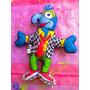 Muppets Peluche De Gonzo