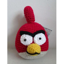 Angry Birds | Red