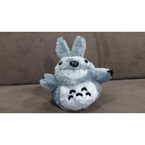 Peluche Mi Vecino Totoro 16cm Minecraft Pokemon Appa