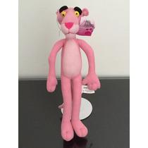 Pantera Rosa 35cms $290.00 Cada Uno Pyf