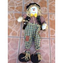 Muñeco De Halloween¡¡¡¡¡¡¡¡¡