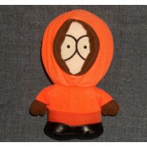 Peluche Kenny South Park Toys Froy Hm4