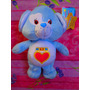 Ositos Carinositos Peluche De Perro Loyal Heart