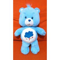 Cariñositos - Peluche Gruñosito Grumpy Bear 35 Cm. Original