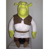 Shrek Hermoso $750.00
