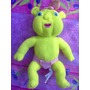 Shrek Peluche De Bebita