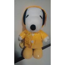 Snoopy Original
