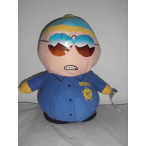 South Park Gigante 60 Cms $690.00 Unico