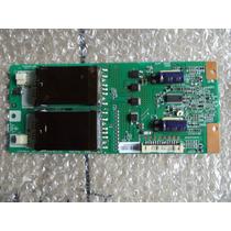 Lg 6632l-0493a Refaccion Tv Lcd