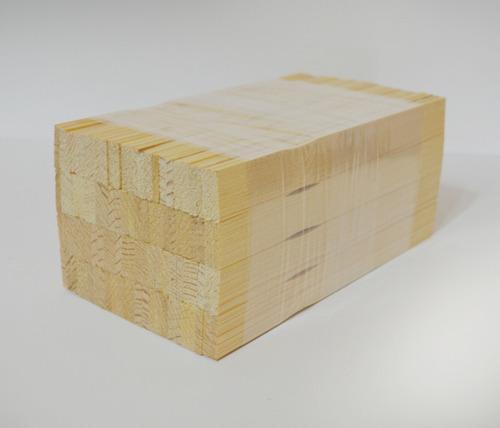 Palas de madera para pintura 1 4 y 19 lts en - Pintura para lacar madera ...