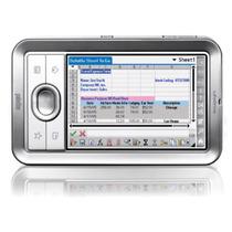 Palm Livedrive 4gb Con Accesorios