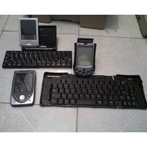 Palms Clasicas Tungsten T2 Con Bluetooth Y Otras Maa