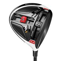 Driver Para Golf Taylormade M1 9.5º Regular