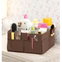 Multi Organizador Betterware - Closet Cómoda Baño