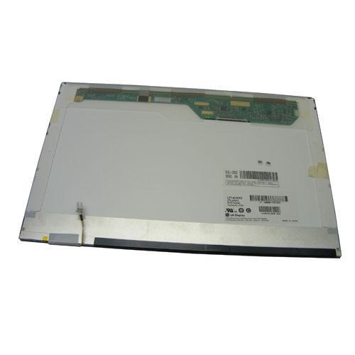 Pantalla Display Lcd 10.1 Laptop Notebook Nueva Existencia