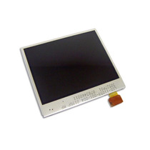 Lcd Display Para Blackberry 8300 8310 8320 8330 Original Nvo