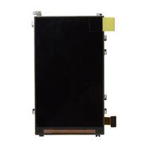 Display Pantalla Lcd Blackberry Torch 9860
