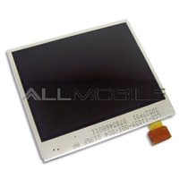 Lcd Display Liquido Para Blackberry 9300 8520 8530 009/111