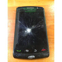 Blackberry 9550 Para Partes