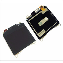 Display Blackberry 8520/8530/9300 Ver. 005 / 007 / 010