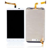 Pantalla Lcd + Touch Htc Sensation Xl X315e G21 Nueva