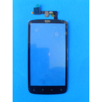Touch Screen Tactil Htc Sensation 4g G14 Nuevo
