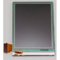Lcd + Touch Display Pantalla Para Htc Viva T2223 Dm0