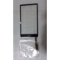 Touch Htc Touch Htc One M Touchscreen Cristal Vidrio Frontal