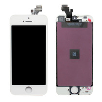 Pantalla Iphone 5 Retina Display Touch * Instalación Gratis