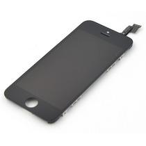 Display Pantalla Retina Iphone 5c Original Lcd Touch Screen