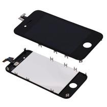 Display Iphone 4-4s +herramientas O Mica- Original