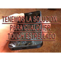 Touch Y Display Iphone Contamos Con Todas Las Marcas
