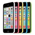 Pantalla Lcd Display I Phone 5s Y 5c 100 % Original