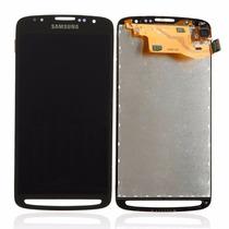 Pantalla Lcd + Cristal Touch Samsung Galaxy S4 Active I9295