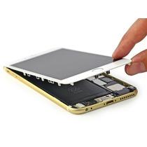 Pantalla Iphone 6 Plus Display Original + Cristal Touch 5.5