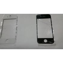 Cristal Lcd Touchscreen Para Iphone 4g/4s Nuevo Y Original.
