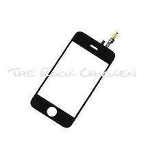 Refacción Touch Digitalizador Celular Iphone 3gs