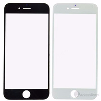 Iphone 6 Plus A1522 Cristal Touch Screen Tactil