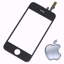 Iphone 3gs A1303 Touch Screen Digitalizador Tactil
