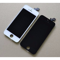 Pantalla Lcd +touch Iphone 5g Original