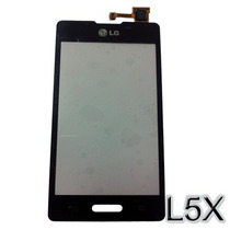 Touch Lg Optimus L5x E450 Pantalla Tactil Nuevo