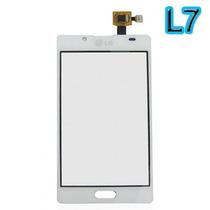 Touch Pantalla Tactil Lg Optimus L7 P708 Nuevo