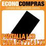 Pantalla Lcd Para Lg P714 L7x Display 100% Nueva!!!