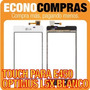 Touch Screen Para Lg Optimus L5x E450 Blanco 100% Nuevo!!!!!