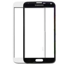 Cristal Gorilla Glass Samsung Galaxy S5 Mica Planetaiphone